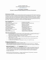 Wrestling Coach Sample Resume Testing Resume Format For Experienced New Testing Profile Resume 20