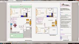 home design ghar planner leading house plan and house design appealing