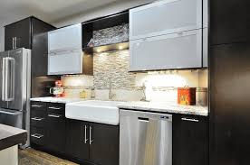 Modern Kitchen Remodeling Ideas Help You Change the Kitchen Looking -  Magruderhouse : Magruderhouse