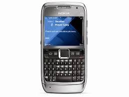 nokia e71. nokia e71 110 mb internal dynamic memory unlocked gsm bar phone with full qwerty keyboard 2.36