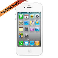 apple iphone 6 colors. iphone 4s - 16gb white apple iphone 6 colors