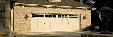 mesa garage doorsMesa Garage Door Repair