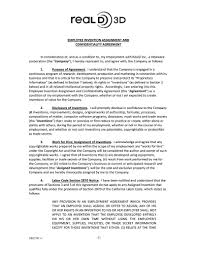 www term paper write