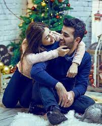 wudere whatsapp dp images love couple