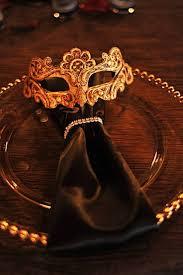 Masquerade Mask Decorating Ideas Stunning Masquerade Wedding Theme Masquerades Wedding and 89