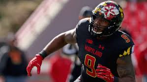 Here's What Byron Cowart Had To Say After Getting Drafted By Patriots – CBS  Boston