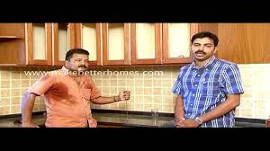 Best Deal On Kitchen Cabinets Low Cost Kitchen Cabinet Construction With Hdmr Sheets Youtube