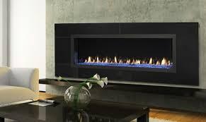 modern fireplace inserts. Modern Gas Fireplace Insert Inserts P