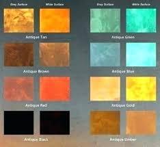 Valspar Solid Concrete Stain Color Chart Valspar Wood Stain Lavozfm Com Co