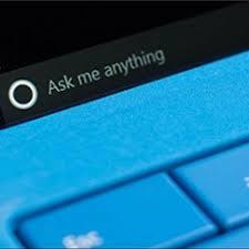 چگونه ویندوز 10 را در حالت Safe mode قرار دهیم