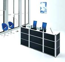 office counter design. Office Counter Design Terrific Reception Desk Suppliers And Manufacturers At Countertops U