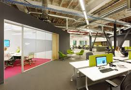 modern office ideas. Fantastic Contemporary Office Interior Design Ideas 17 Best Images Modern