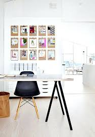 ikea office inspiration. Exellent Inspiration Home Office Inspiration Design Ideas Board Via Industrial Style  Ikea   For Ikea Office Inspiration