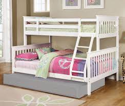 Bunk Bed With Couch And Desk Bunk Beds Loft Bed With Stairs Free Bunk Bed Plans Download Loft