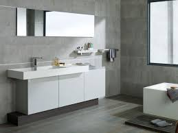 Porcelanosa Bathroom Accessories Wall Hung Washbasin Cabinet Wooden Contemporary Lacquered
