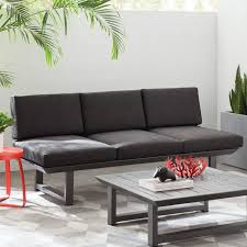 Dwell modern lounge furniture Chaise Chairs Modern Outdoor Lounge Furniture Allmodern With Terrarium Best Chair Chairs Clearance By Dwell Diy 1600 Topticketsinc Outdoor Lounge Furniture Modern Design Bistrodre Porch And Diy Chair