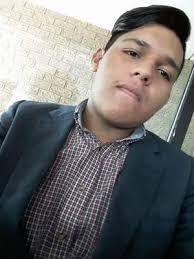 Aurelio Flores (@YeyoFloresU) | Twitter