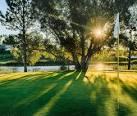 Prairie Ridge Golf Course in Box Elder, South Dakota ...