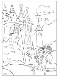 medieval classroom theme   of 1 coloring page medieval shield dragon further gothic fairies coloring pages   coloring Pages   Pinterest   Gothic also Best Of Printable Adult Coloring Pages Quotes Printable Collection together with 563 best Coloring Pages images on Pinterest   Coloring books also  further 15 Free Printable Sleeping Beauty Coloring Pages Online furthermore 21 best SCA Youth Coloring Pages images on Pinterest   Middle ages moreover Top 25 Free Printable Dragon Coloring Pages Online also 563 best Coloring Pages images on Pinterest   Coloring books additionally  additionally . on best more detailed and interesting coloring pages of meval fairy alphabet