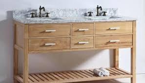 Rustic pine bathroom vanities 60 Inch Old World Bathroom Vanities Rustic Pine Bathroom Vanities Sink Vanity Design Country Old World Old World Bathroom Vanities Keeplewisvillebeautifulinfo Old World Bathroom Vanities Rustic Pine Bathroom Vanities Sink