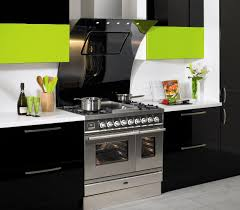 Kitchen Hood Fabulous Latest Trends In Kitchen Design With Contemporary Built