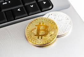 Trying to predict the price fluctuations of any cryptocurrency is a complicated business. Bitcoin Gold Fails To Impress Investors