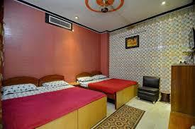 Hotel Rashmi Hotel Rashmi Agra India Bookingcom