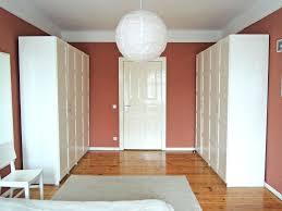 Elegant Schlafzimmer Blau Weiß Bilder Blog77 Design Ideen Gardinen