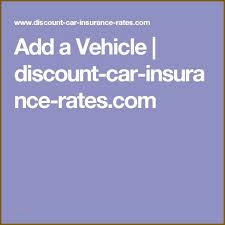Car Insurance Quotes Az Impressive 48 New Photograph Of Car Insurance Quotes Az Online Insurance Quotes