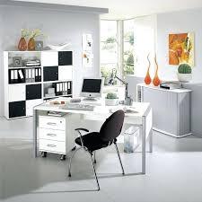 ikea office desk ideas. Delighful Ideas Ikea Office Furniture Ideas  Design  Throughout Ikea Office Desk Ideas