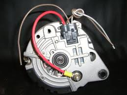 similiar gm cs130 alternator wiring diagram keywords delco cs130 alternator wiringon gm cs130 alternator wiring diagram