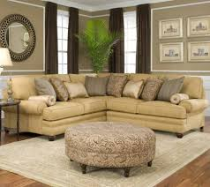 Sofa Leather Chair Living Room Furniture Sets Cheap Furniture