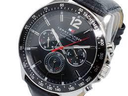 watchlist rakuten global market tommy hilfiger tommy hilfiger tommy hilfiger tommy hilfiger quartz mens watch 1791117