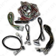 kenwood ddx6019 wiring diagram color kenwood image kenwood ddx6019 wiring diagram color images on kenwood ddx6019 wiring diagram color
