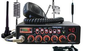 basic cb radio installation and troubleshooting offroaders com  cb radio installation