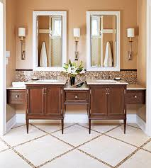 85 Small Master Bathroom Remodel Ideas On A Budget  HomearchitecturSmall Master Bathroom Designs