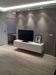 My Tv Wall Pandomo Wall Ikea Besta Shelf Unit My Home