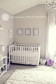 Purple Babies Room Abs Purple White And Grey Nursery Pink And Purple Baby  Room Ideas . Purple Babies Room ...