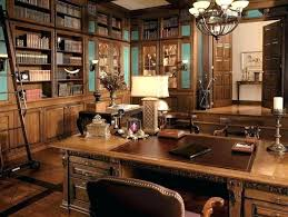 Custom home office interior luxury Interior Decorating Luxury Altaremera Luxury Office Furniture Bookcases Luxury Office Furniture