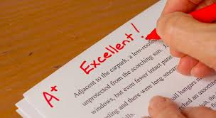 where to get cheap essay papers write my essay now where to get cheap essay papers