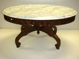 full size of vintage small round side table coffee antique tables pine kitchen stunning marble top