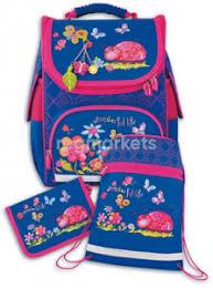 Школьные рюкзаки для <b>5</b> класса в Подольске (500 товаров) 🥇