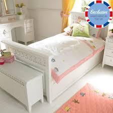 daisy brambles childrens bed childrens bedroom furniture uk for elegant house childrens bedding catalog decor