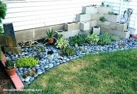 Zen Garden Designs Impressive Inspiration Ideas