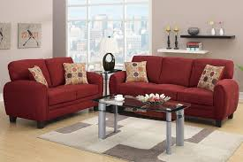 burgundy furniture decorating ideas. exellent burgundy burgundy couch  999 x 666  460 kb jpeg in furniture decorating ideas g