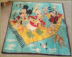 mickey mouse area rug home design ideas mickey mouse rugs carpets