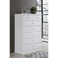 Rustic White Bedroom Furniture   Wayfair