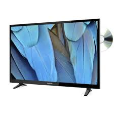 sharp 55 inch lc 55cug8052k 4k ultra hd smart led tv. sharp 32\ 55 inch lc 55cug8052k 4k ultra hd smart led tv 5