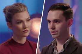 Where Are The Designers From Project Runway Now Project Runway Designer Throws Jaw Dropping Shade At Karlie