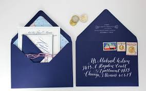 address wedding invitations without inner envelope free Wedding Invitation Address Inner Envelope address wedding invitations without inner envelope wedding invitation address inner envelope